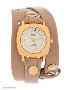 Часы La Mer Collections 1110576