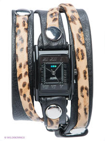 Часы La Mer Collections 1110517