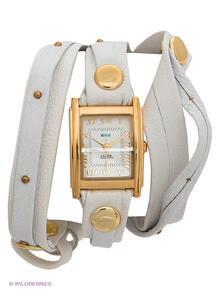 Часы La Mer Collections 1110640
