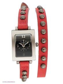 Часы TOKYObay 1103270