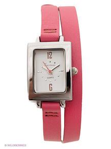 Часы TOKYObay 1103261