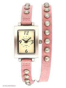 Часы TOKYObay 1103268