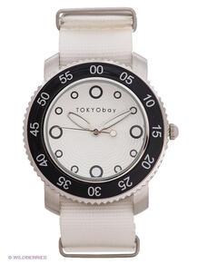 Часы TOKYObay 1103159