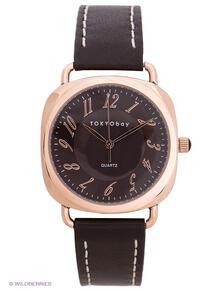 Часы TOKYObay 1103147