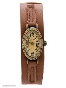 Часы TOKYObay 1103228