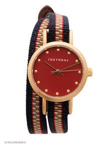 Часы TOKYObay 1103143