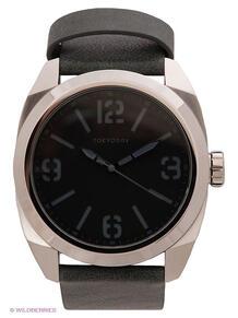 Часы TOKYObay 1103210