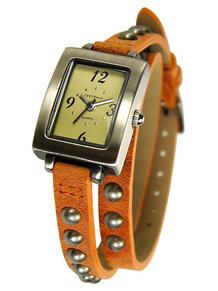 Часы TOKYObay 1103267