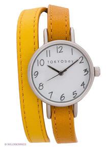 Часы TOKYObay 1103196