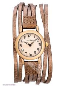 Часы TOKYObay 1103166