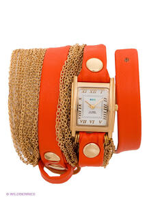 Часы La Mer Collections 1220212