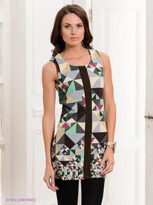 Платье Lavand 1083649