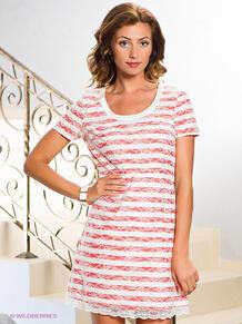 Платье Esley 1026052