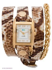 Часы La Mer Collections 1220268