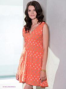 Платье Esley 0992487