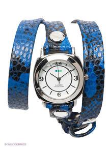 Часы La Mer Collections 1220249