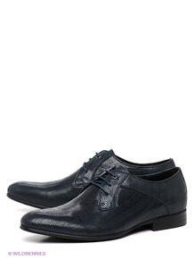 Туфли Premier 1002158