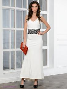Платье ksenia knyazeva 1202799