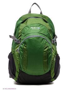 Рюкзак Polar 0927368