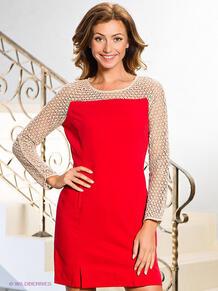 Платье Esley 1025941