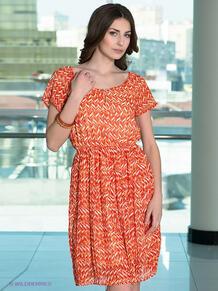 Платье Lavand 0906773