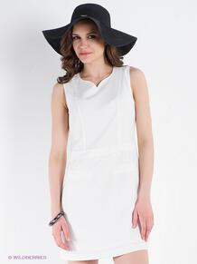 Платье Lavand 0906847