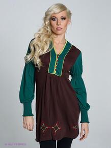 Платье COLINE 0760646