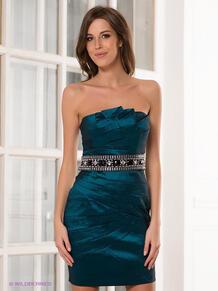 Платье Goddess London 1220955