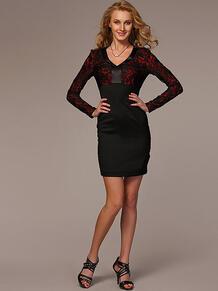 Платье Verezo 0360351