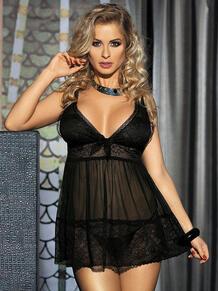 Комплект одежды Каприз 2176768