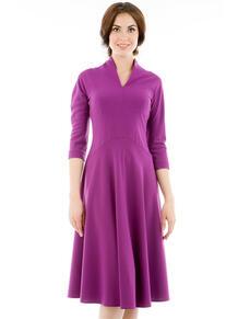 Платье Levall 3606028
