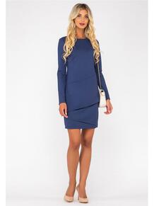 Платье Gloss 3957163