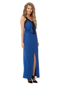 Платье Gloss 3921232