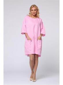 Платье Kata Binska 3777869
