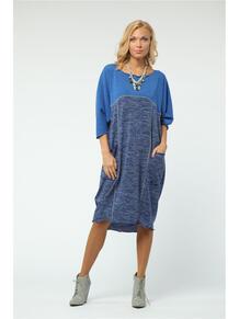 Платье Kata Binska 3746314