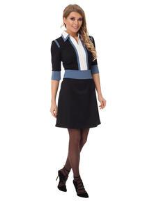 Платье Gloss 3712786