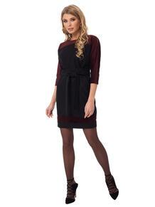 Платье Gloss 3712820