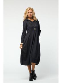 Платье Kata Binska 3682788