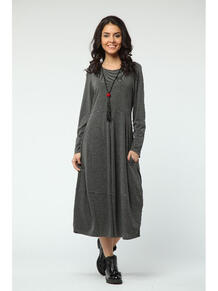 Платье Kata Binska 3682772