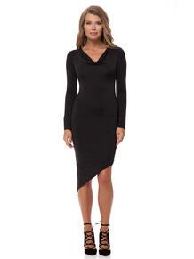 Платье Gloss 3658559