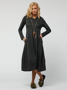 Платье Kata Binska 3637028