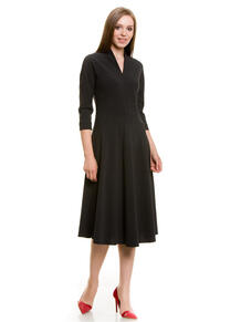 Платье Levall 3481451