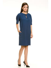 Платье Levall 3481446