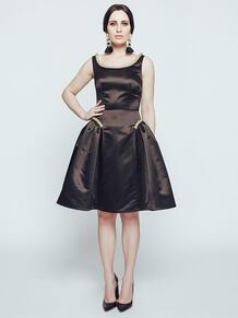 Платье Cavo 3400271