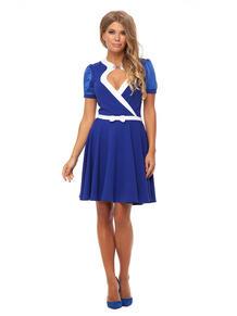 Платье Gloss 3331579