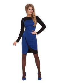 Платье Gloss 3331573