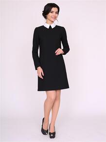 Платье nasha 3223592