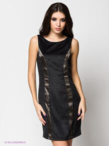 Платье Lavand 0761134