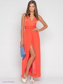 Платье Camelot 1445267