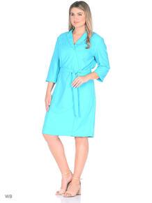 Платье Modis 4320326